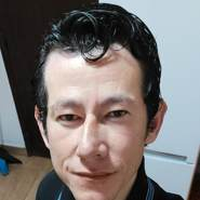 andres346713's profile photo