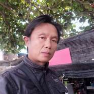 usermy93150's profile photo