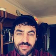 bakhtiarn's profile photo