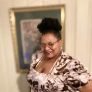 tammie615581's profile photo