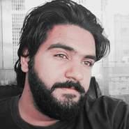 kamrana266304's profile photo
