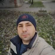 danielg790085's profile photo