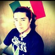joses96820's profile photo
