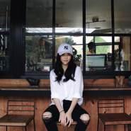 rosellaa695158's profile photo