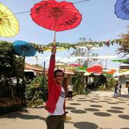 ridwanh370169's profile photo