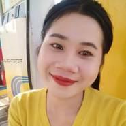 usergq3578's profile photo