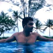 shashinthas's profile photo