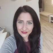 ebru12344's profile photo