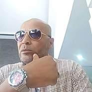 kamarb556144's profile photo