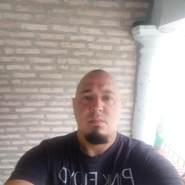 hectorc943566's profile photo