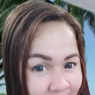 mitchh59050's profile photo