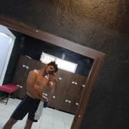 mehmeta755284's profile photo