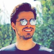 ahmadj42949's profile photo