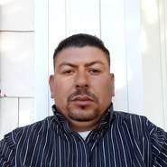 omarrodriguez36's profile photo