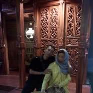 muhamadi347208's profile photo