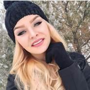 mariss834826's profile photo