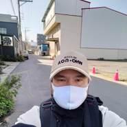 yothinw171382's profile photo