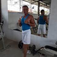 eduardom56061's profile photo