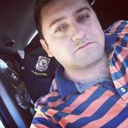 albertovega12's profile photo