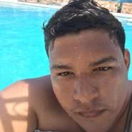 franklynm452363's profile photo