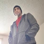 edwinc169331's profile photo