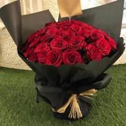 elhams841849's profile photo