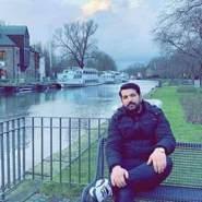 mohannada527537's profile photo
