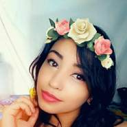 yosselinferrera's profile photo