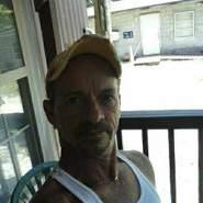 buddym387534's profile photo