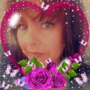 sandritaa580890's profile photo