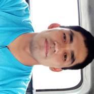 miguela507252's profile photo