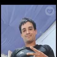 alejandrocostamorell's profile photo