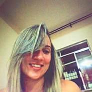 bruna727736's profile photo