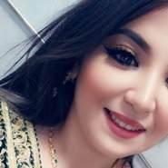 samias341542's profile photo