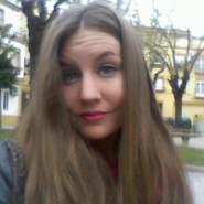 azul938's profile photo