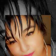 genesisa48739's profile photo