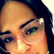 tatianap812006's profile photo