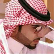 Mkgcghb's profile photo
