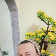 wahyut537648's profile photo