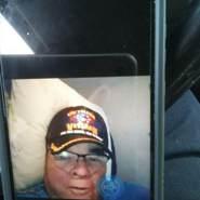 bobb896's profile photo