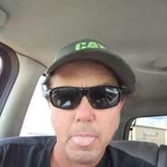 timw550's profile photo