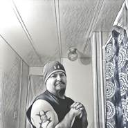 christopherw471762's profile photo