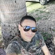 eliomar882841's profile photo