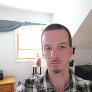 sedecker00's profile photo