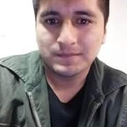 ernesto564821's profile photo
