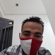 randyv322838's profile photo