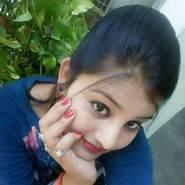 poonamp7243's profile photo