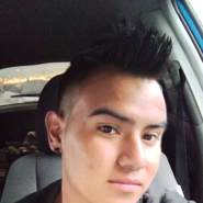 jesusg72764's profile photo