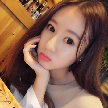 userbgujo12_Georgia_Single_Female