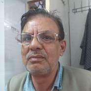 tajm266's profile photo